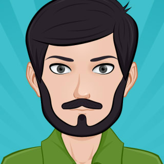 mmohammadi9812 profile
