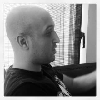 Efe Ertugrul profile picture