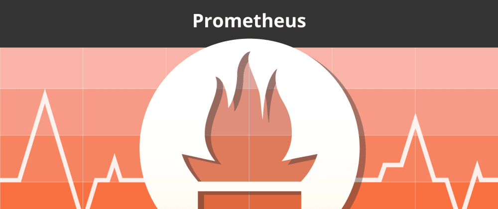 Cover image for Prometheus Made Easy