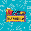greattollywood profile image