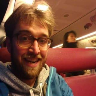 Derek Kraan profile picture