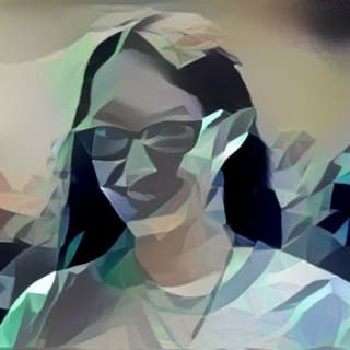 Cassey Lottman profile picture