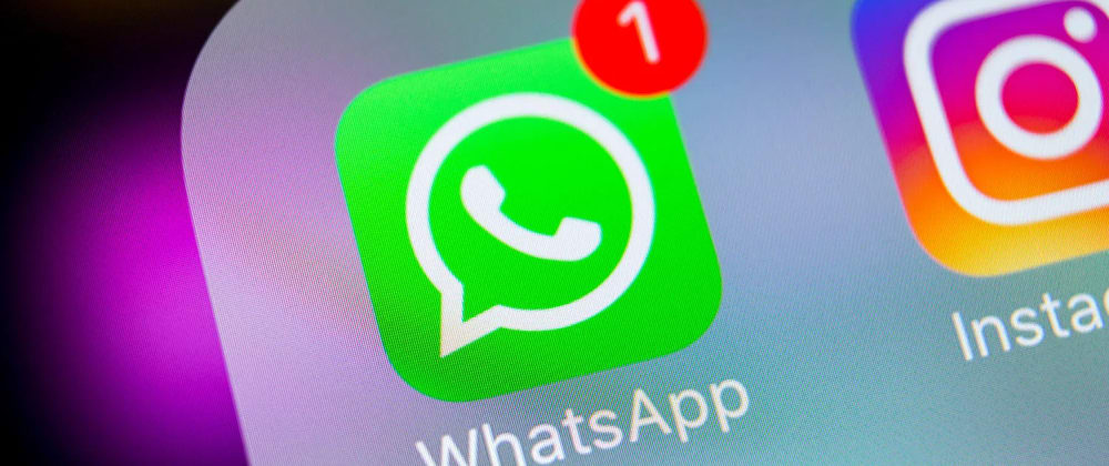 Cover image for WhatsApp Clone