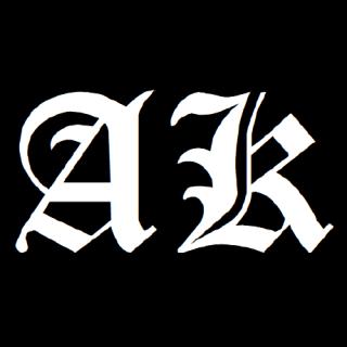 akaibukai profile picture