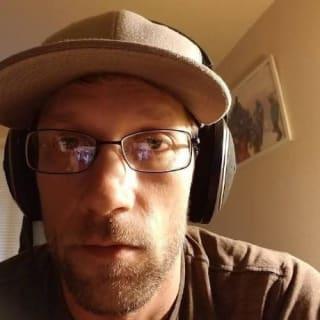 John Paul Wile profile picture