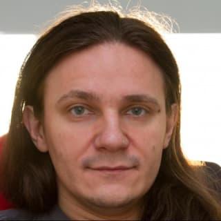 Maxim Filatov profile picture