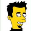 dinowilliam profile image