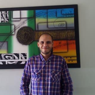 Asdrúbal Iván 🇻🇪 profile picture