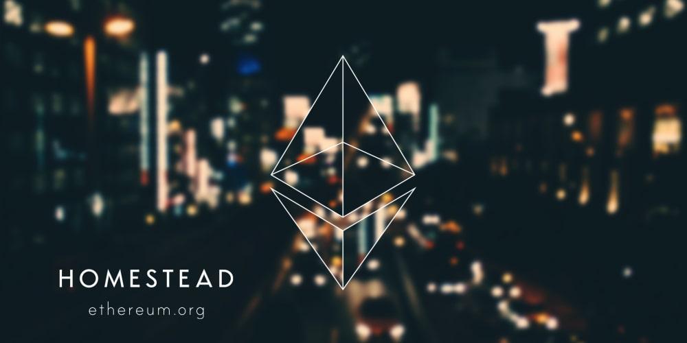 ethereum node list