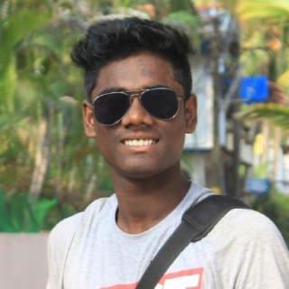 BHARATH BATTULA profile picture
