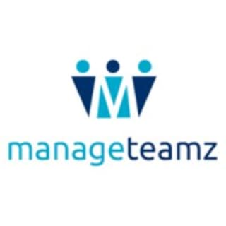 manageteamz profile