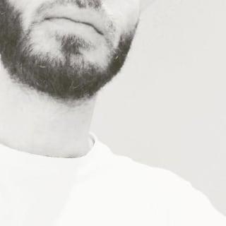 Emad Ha profile picture