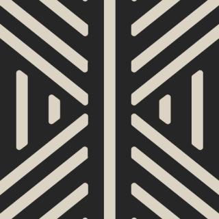 Design Kollective logo