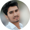ankurlakhmara profile image