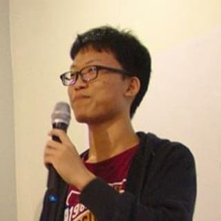 Ravern Koh profile picture
