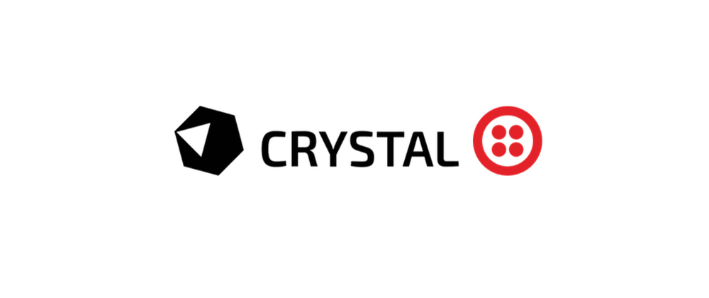 Cover image for Send SMS messages with Crystal and Twilio