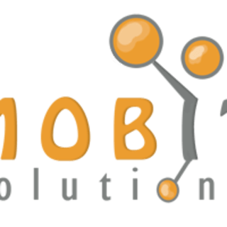 Mobitsolutions profile picture