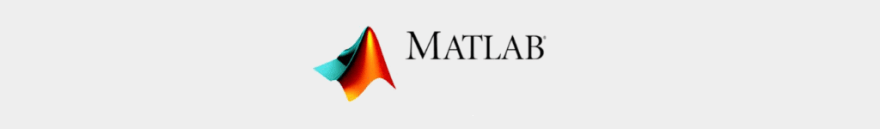 MATLAB is a popular programming language