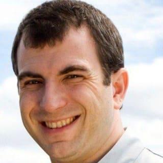 Scott Halgrim profile picture