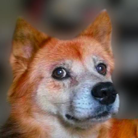 yohanesgultom avatar
