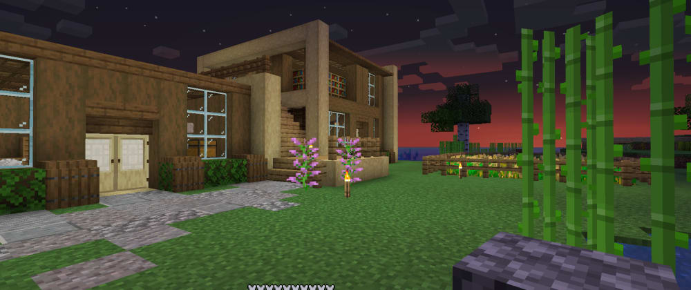 Cover image for How to Create a Minecraft Server: Setting up the Actual Server