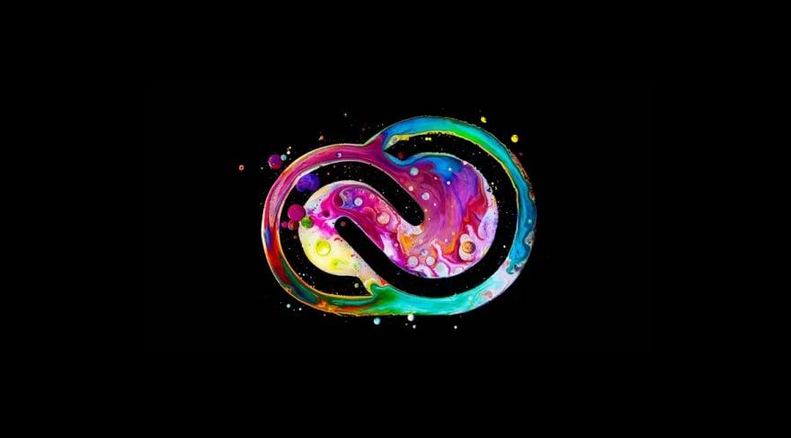 En respuesta a la crisis de Covid-19, Adobe busca aumentar su apoyo a la comunidad de creadores mundial mediante el lanzamiento de un nuevo Fondo Comunitario de su proyecto Residencia Creativa.