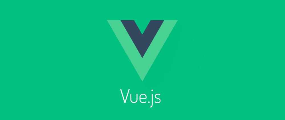 Cover image for Creando una modal con Vue y Typescript