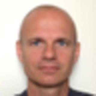 Erik van Gameren profile picture