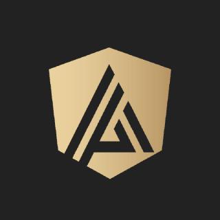Angular Activity profile picture