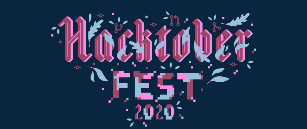 Cover image for Hacktoberfest 2020 x Gitcoin