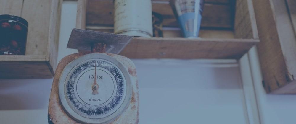 Cover image for How to measure Developer Relations – DevRel meetup recap