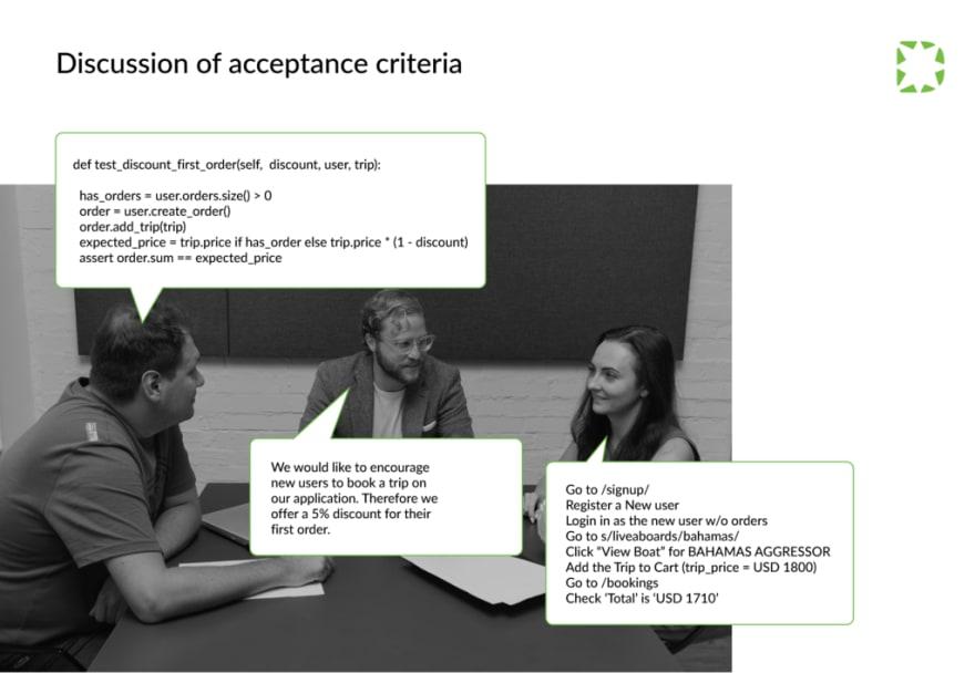 qa-development-discussion-of-acceptance-criteria