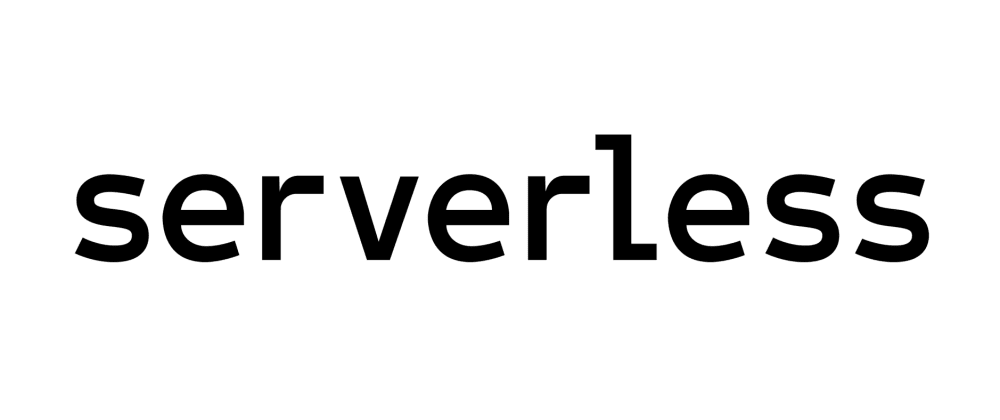 Cover image for Serverless Python And Why You Should Try It Out