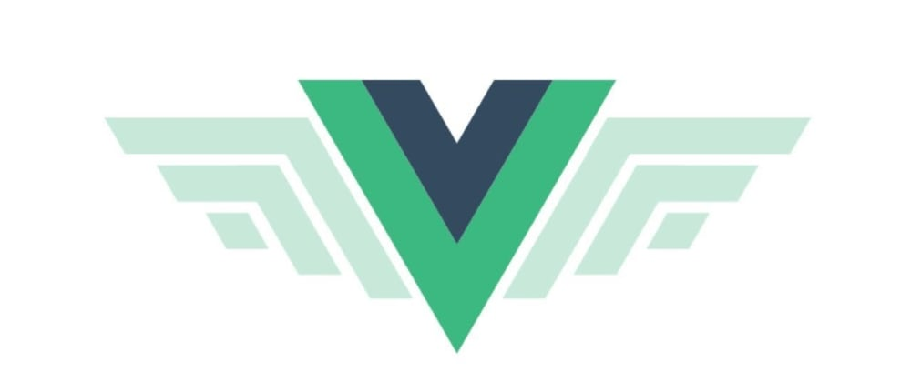 Cover image for VueJS on scroll animations