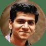 abhilashpadmanabhan profile