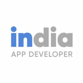 India App Developer profile picture