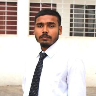 Chandan Kumar profile picture
