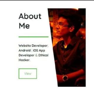 Divyanshu Shekhar profile picture