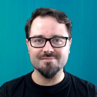 Bruno Rocha profile picture