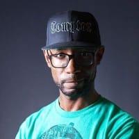Anthony D. Mays profile image