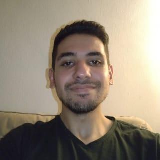 osamaq profile