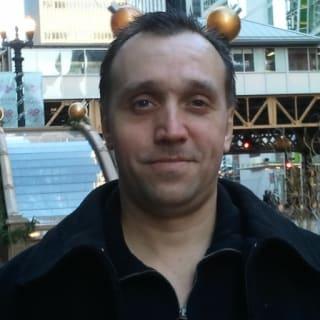 Reid profile picture