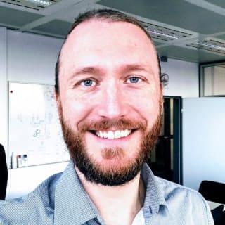 Sören Fandrich profile picture