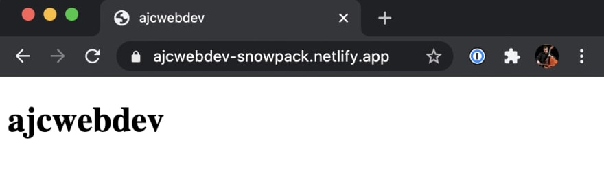 03-netlify-deployment