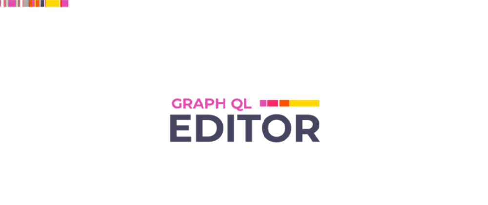 Cover image for Managing Projects with GraphQL Editor