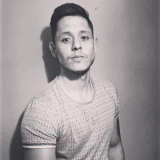 David Pastor profile picture