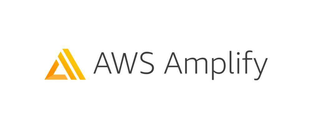 Cover image for What is AWS Amplify