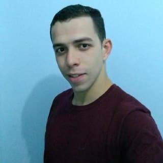 Matteus Silva profile picture