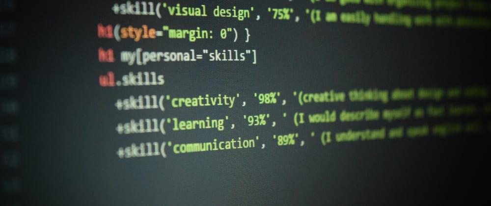 Cover image for How To Become A Senior Developer