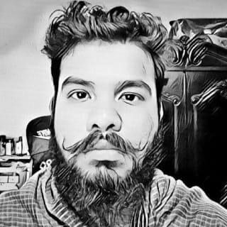 Tanvir Islam profile picture